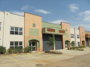 Galpon - Deposito En Ventaen Municipio Naguanagua, Manantial, Venezuela, VE RAH: 19-2093
