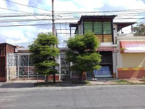 Casa En Ventaen Barquisimeto, Patarata, Venezuela, VE RAH: 19-2101
