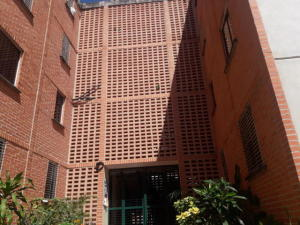 Apartamento En Ventaen Municipio San Diego, El Tulipan, Venezuela, VE RAH: 19-2111