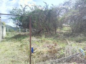 Terreno En Ventaen Caracas, Bosques De La Lagunita, Venezuela, VE RAH: 19-2115