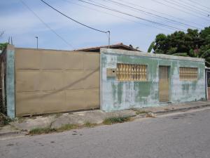 Casa En Ventaen Municipio Linares Alcantara, La Morita Ii, Venezuela, VE RAH: 19-2124