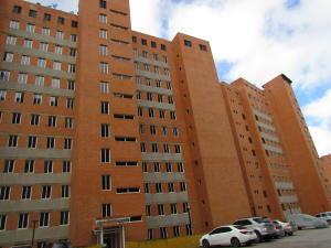 Apartamento En Ventaen Caracas, Colinas De La Tahona, Venezuela, VE RAH: 19-2134