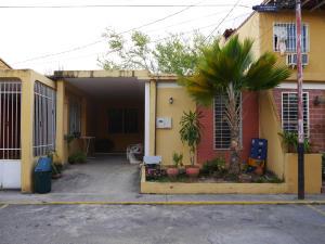 Casa En Ventaen Cabudare, La Mora, Venezuela, VE RAH: 19-2144
