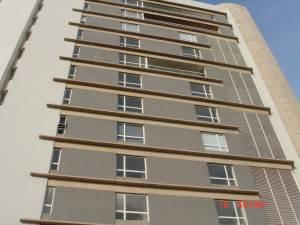 Apartamento En Alquileren Maracaibo, Avenida El Milagro, Venezuela, VE RAH: 19-2168