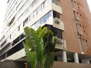 Apartamento En Ventaen Caracas, La Florida, Venezuela, VE RAH: 19-2197