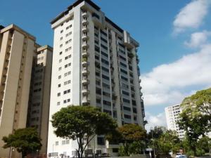Apartamento En Ventaen Caracas, Lomas Del Avila, Venezuela, VE RAH: 19-2180