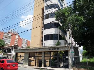 Apartamento En Ventaen Maracay, La Soledad, Venezuela, VE RAH: 19-2187