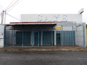 Local Comercial En Ventaen Barquisimeto, Centro, Venezuela, VE RAH: 19-2193