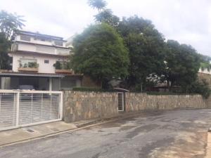 Casa En Ventaen Caracas, Colinas Del Tamanaco, Venezuela, VE RAH: 18-14772
