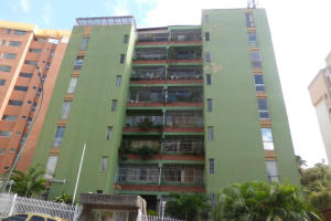 Apartamento En Ventaen Caracas, Lomas Del Avila, Venezuela, VE RAH: 19-2194