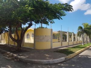 Casa En Ventaen Coro, Los Orumos, Venezuela, VE RAH: 19-2235