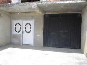 Casa En Ventaen Municipio Linares Alcantara, La Morita I, Venezuela, VE RAH: 19-2237