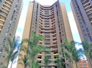 Apartamento En Ventaen Caracas, Mariperez, Venezuela, VE RAH: 19-2245