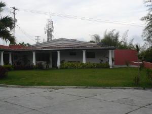 Casa En Ventaen Caracas, Oripoto, Venezuela, VE RAH: 19-2253