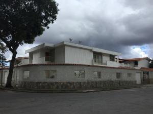 Casa En Ventaen Caracas, Vista Alegre, Venezuela, VE RAH: 19-2258