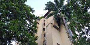 Apartamento En Ventaen Valencia, Prebo Ii, Venezuela, VE RAH: 19-2286