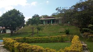 Casa En Ventaen Municipio Montalban, Aguirre, Venezuela, VE RAH: 19-2270