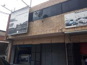 Local Comercial En Ventaen Valencia, La Candelaria, Venezuela, VE RAH: 19-2288