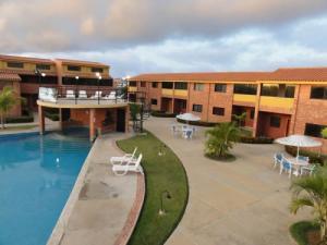 Apartamento En Ventaen Chichiriviche, Flamingo, Venezuela, VE RAH: 19-2267