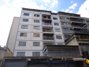 Apartamento En Ventaen Caracas, Chacao, Venezuela, VE RAH: 19-2540