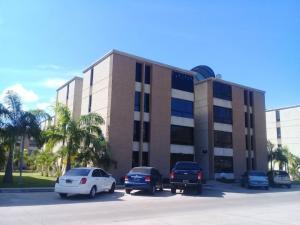 Apartamento En Ventaen La Victoria, Palma Real, Venezuela, VE RAH: 19-2277