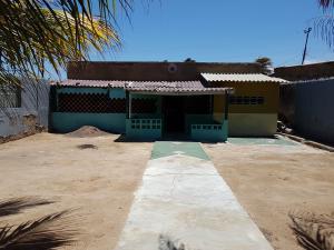 Casa En Ventaen El Supi, El Supi, Venezuela, VE RAH: 19-2293