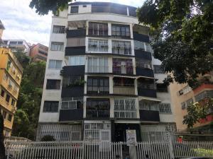 Apartamento En Ventaen Caracas, Santa Monica, Venezuela, VE RAH: 19-2316