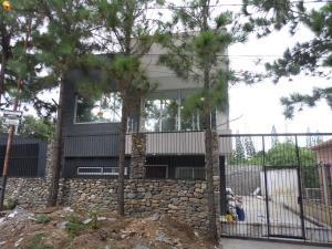Casa En Ventaen Barquisimeto, El Manzano, Venezuela, VE RAH: 19-2300