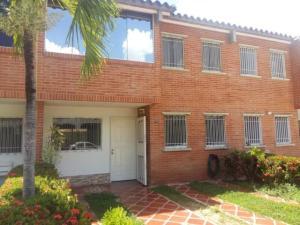 Townhouse En Ventaen Guatire, Terrazas De Buena Ventura, Venezuela, VE RAH: 19-2326