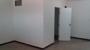 Oficina En Alquileren Maracaibo, 5 De Julio, Venezuela, VE RAH: 19-2315