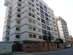 Apartamento En Ventaen Valencia, Prebo I, Venezuela, VE RAH: 19-2449