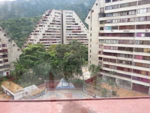 Apartamento En Ventaen Caracas, Juan Pablo Ii, Venezuela, VE RAH: 19-2787
