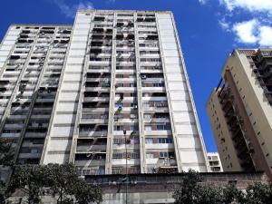 Apartamento En Ventaen Caracas, Los Ruices, Venezuela, VE RAH: 19-2355