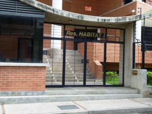Apartamento En Ventaen Maracay, La Soledad, Venezuela, VE RAH: 19-2361
