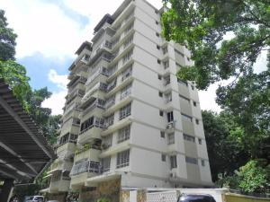 Apartamento En Ventaen Caracas, San Bernardino, Venezuela, VE RAH: 19-2368