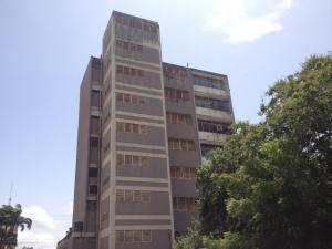 Oficina En Ventaen Barquisimeto, Parroquia Concepcion, Venezuela, VE RAH: 19-2371