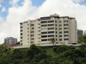 Apartamento En Alquileren Caracas, Chulavista, Venezuela, VE RAH: 19-2374