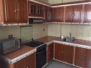 Apartamento En Ventaen Maracaibo, La Limpia, Venezuela, VE RAH: 19-2381