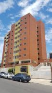 Apartamento En Ventaen Lecheria, El Morro I, Venezuela, VE RAH: 19-2385