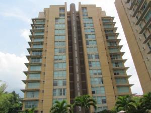 Apartamento En Ventaen Caracas, Campo Alegre, Venezuela, VE RAH: 19-2395