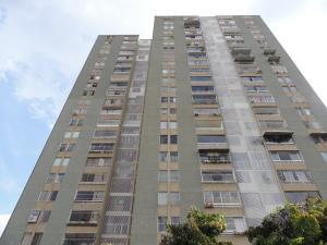 Apartamento En Ventaen Caracas, Baruta, Venezuela, VE RAH: 19-2396