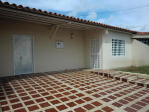 Casa En Ventaen Barquisimeto, Del Este, Venezuela, VE RAH: 19-2397