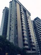 Apartamento En Ventaen Caracas, Lomas De Prados Del Este, Venezuela, VE RAH: 19-2445