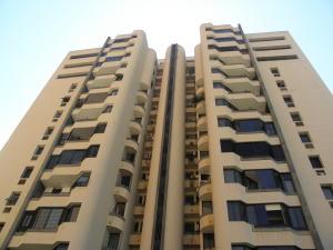 Apartamento En Ventaen Valencia, El Bosque, Venezuela, VE RAH: 19-2469