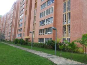 Apartamento En Ventaen Caracas, El Encantado, Venezuela, VE RAH: 19-2461