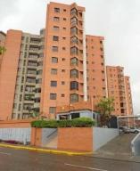 Apartamento En Ventaen Barquisimeto, Del Este, Venezuela, VE RAH: 19-2446