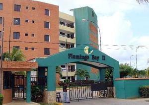 Apartamento En Ventaen Chichiriviche, Flamingo, Venezuela, VE RAH: 19-2452