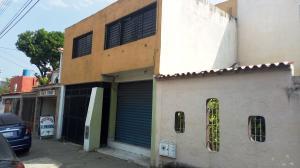 Local Comercial En Ventaen Municipio San Diego, La Esmeralda, Venezuela, VE RAH: 19-2683