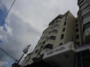 Apartamento En Ventaen Guarenas, La Llanada, Venezuela, VE RAH: 19-3797