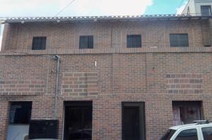Edificio En Ventaen Barquisimeto, Parroquia Catedral, Venezuela, VE RAH: 19-2457